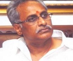 Daggubati Exposes Naidu 'Integrity'