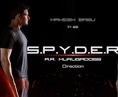 Mahesh Announces Imp Dates of SPYder