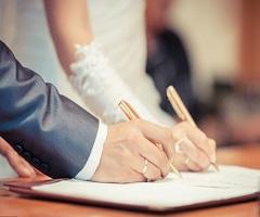 T-Govt To Monitor Marital Status Online