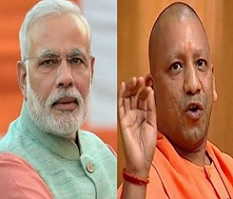 Can they eliminate Modi, Yogi?
