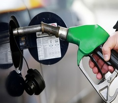 Petrol price to come under Rs 30