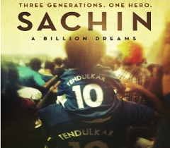 Sachin Did Unthinkable at Box Office
