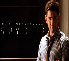 Spyder Budget Shoots Up Post Baahubali 2!