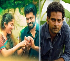 'Only A Virgin Can Remake Premam Bettter'