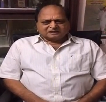 Chalapathi Rao gives Clarity over his Disgraceful Comments on Women