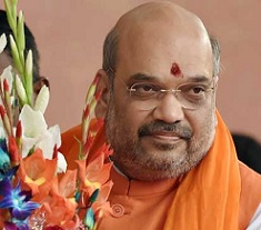 Shah vows to strengthen BJP in every AP village