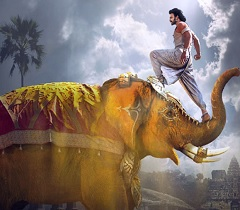 Reasons For Baahubali's Blockbuster Collections