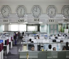 India to get first union of IT employees amid mass job cuts