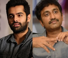 At Last, Sreenu Vaitla Finds His Next Hero