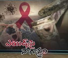 Snake venom can treat AIDS ?