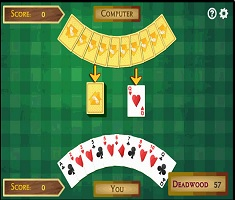 Now, Online Gaming & Gambling A Big Crime In Telangana