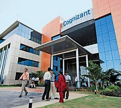 After Infosys, Cognizant delays salary-hike