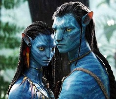 Watch Avatar 2 in 3D, Without 3D Glasses!!