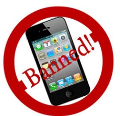 Telangana Bans Cell Phones In Schools
