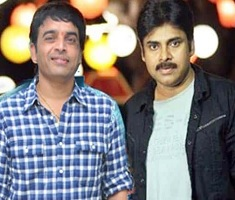Pawan Promises Dil Raju, Conditions Apply