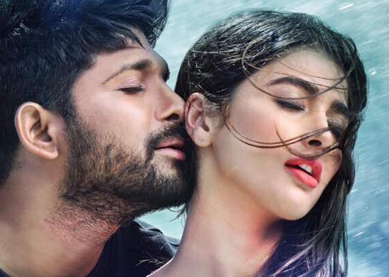 DJ Duvvada Jagannadam Movie Review and Updates