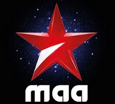 Maa TV Fires 80 Employees!