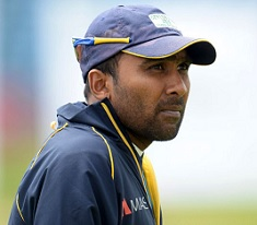 'I will not be Indian coach'- Ex-Sri Lanka captain