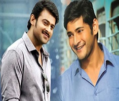 Mahesh & Prabhas Are Less Desirable Now