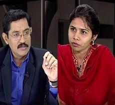 Murali Krishna Encounter With Bhuma Akhila Priya
