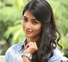 DJ Beauty Pooja Signs Next Film