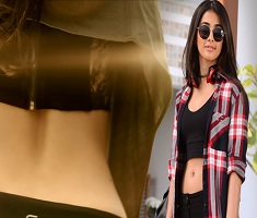 DJ: One Crore Bikini Treat Blurred In Theatres