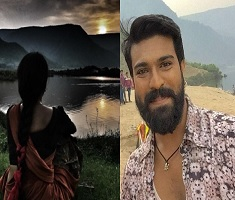 Secret Behind 'Rangasthalam' Revealed