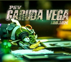 Police Searching For Garuda Vega Producer