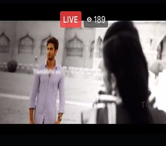 Piracy At Peaks: Latest Telugu Film Streamed Live On FB