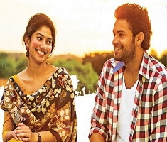 Fidaa USA Premiers Confirmed Today