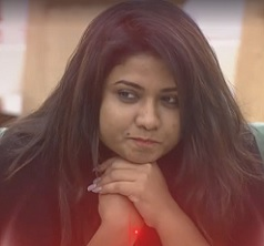 Bigg Boss: Jyothi Eliminated. Who's Next?