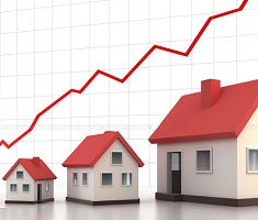Indians Top Real Estate Investments in US