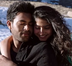 Fidaa Trade: Extra Theatres Added In B, C centres
