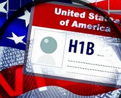 'H-1B Visa Applicants Being Diverted to O Visa'