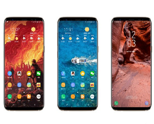 New Samsung Galaxy Note 8 Video Teaser Out; All You Need To Know