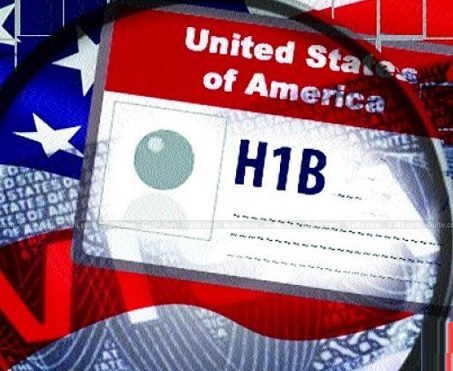 India continues to engage with US on H-1B visa issue