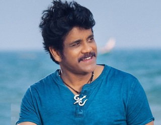 Another Telugu Hero Joins 3M Club