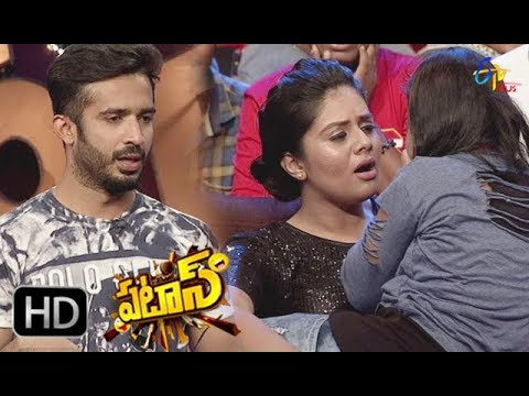 Jabardast Comedians Pataas Comedy Show – 23rd Aug