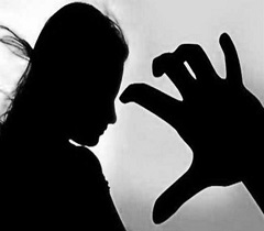 School Girl Raped While Returning from I-Day Event