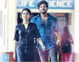 'Hey Pillagada' Cashing On Sai Pallavi