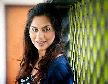 Upasana Reveals Her Promise to Chiru Mavayya
