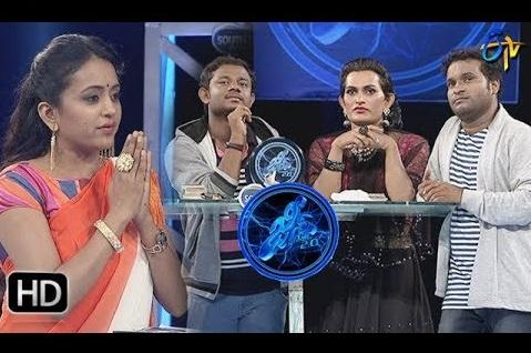 Suma's Genes New Game Show – E59 – 23rd Sep – Jabardast Rachcha Ravi,Pawan, Durga Rao