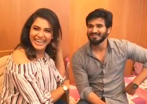 Fida Mee Favourite Star Tho | Hariteja Special Show with Nikhil -19th Nov