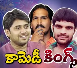 Jabardasth Team Exclusive Interview | Funny Chit Chat with Jabardasth Team