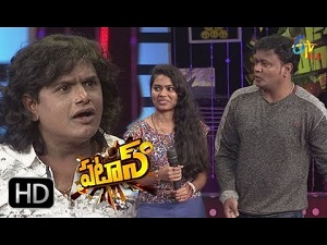 Jabardast Comedians Pataas Comedy Show – 15th Jan