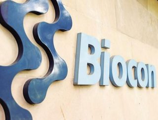 500-Crore R&D Unit of Biocon in Hyderabad