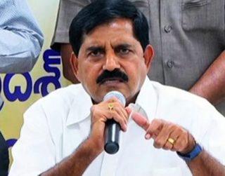 TDP's Deadline To BJP is March 5