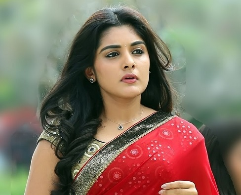 Nivetha Thomas Not Interested in Sister Roles
