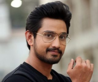 Raj Tarun's Shelved Film is Back