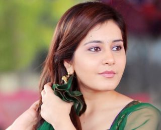 They Are Stupid Rumors – Raashi Khanna